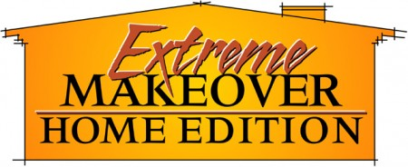 extreme_makeover_logo_reduced_size_for_site_1