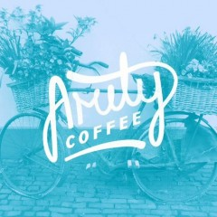 Amity Coffee Duluth