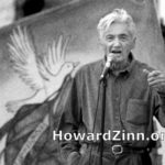 RIP Howard Zinn, 1922-2010
