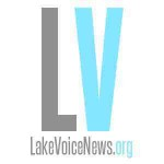 LakeVoice is up and running!