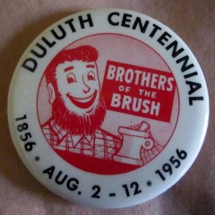 duluth-button-centennial-brothers-of-the-brush