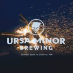 Ursa Minor Brewing plans summer opening in Duluth